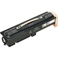 Compatible for XEROX 6R1184 TONER Cartridge CopyCentre C123 128 Workcentre 123