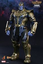 Thanos Guardians of the Galaxy 1:6 Scale Figure Hot Toy