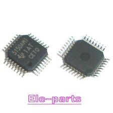 1 PCS TVP5150AM1PBS TQFP-32 TVP5150AM1 TVP5150A TVP5150 5150AM1 VIDEO DECODER