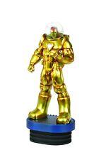 Marvel Iron Man Hydro Armor Statue by Bowen Designs