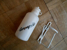 Campagnolo Water Bottle Cage Vintage