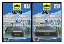 Tétra Aquarium Magnetic Glass Cleaners Products