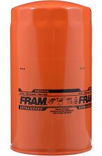Fram PH3976A Oil Filter 94-10 Dodge Ram 2500 / 3500 Pickup 11-18 Ram 2500 Pickup