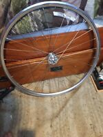 Cannondale Front Road 700c Disc Wheel. New!