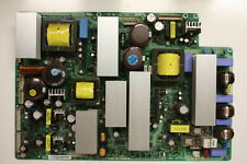 "Magnavox 42"" 42MF7010/17 LJ44-00068A Power Supply Board Unit"