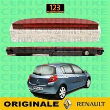 DESTRO SET Set per RENAULT Clio Posteriore Acciaio per bb0//1//2 Luce POSTERIORE SINISTRO