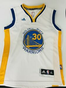 stephen curry chinese jersey youth