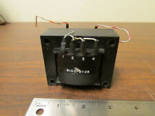 HP Agilent Transformer 9100-2728 Replacement Part