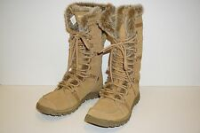 Skechers 45419 Womens Grand Jams Unlimited Winter Boots Size 7 M