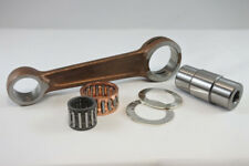OSSA Connecting Rod Kit Stepped Pin Small Crank Pioneer Stiletto 250
