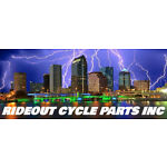 RIDEOUT CYCLE PARTS INC