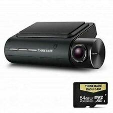 THINKWARE Q800pro 2k QHD 64GB Front Dash Camera