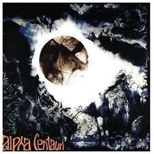 Alpha Centauri / Tangerine Dream ~ Tangerine Dream CD