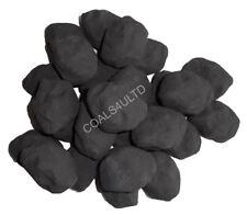 20 Gas fire coals replacement gas fire coal coals for gas fire fake coals SC 279