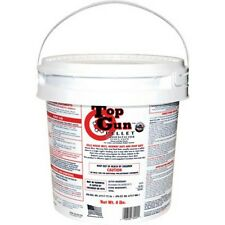 4 Pound JT Eaton Top Gun Rodenticide - Pellets