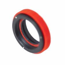 Single Focus Anamorphic Lens Rangefinder Kit for Isco Sankor Kowa Schneider
