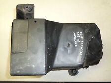 Caja de filtro aire 1J0129607BA SEAT LEON (1M) 2.8 Cupra 4 (AUE) Año fab. 01