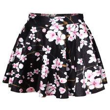 Röcke für Mädchen