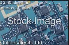 LOTTO di 5 circuito integrato DS3680N-Case: 14 DIP Marca: Texas