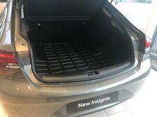 New Genuine Vauxhall Insignia B Hatchback 2017- Reversible Hard Cargo Tray Mat