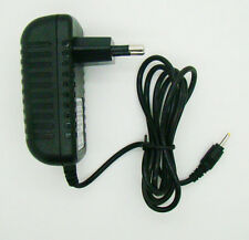 EU Plug 9V 2A Power Charger Adapter Cord For Archos 97 Carbon #502101 Tablet PC