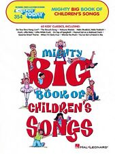 Ray Music from Movie Soundtrack Sheet Music E-Z Play Today Book NEW 000100218