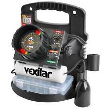 Vexilar FL-18 Pro Pack II Fishfinder Ice Fishing Sonar NEW