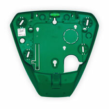 Pyronix FPDELTA-BDG Weatherproof Deltabell Dummy Sounder Backplate Green NEW