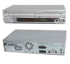 Durabrand ADB2737BD VCR VHS to DVD Tranfer Combi Recorder Converter,EXT SKY REC