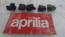 Aprilia Leonardo 125 Interrupteur interrupteur Kit Clignotant #R5400