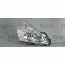 Hauptscheinwerfer VALEO 043310