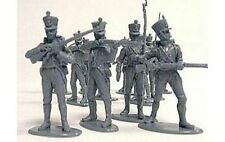 A Call To Arms Plastic 1/32 Napoleonic Wars Plastic French Line Infantry Figures
