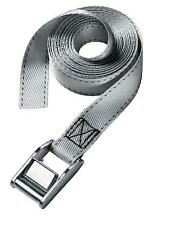 Tow Straps & Ropes