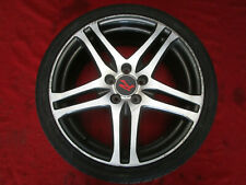 Original Honda Rad Sommerrad 235/35 R19 92W 5 x 114,3 7,5J x19 SMT-975A