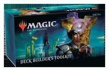 Theros Beyond Death Deck Builder's Toolkit: Magic the Gathering