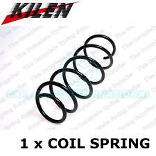 Kilen Anteriore Sospensione Molla a spirale per FIAT / LANCIA IDEA 1.2-1.4 Part No. 12163
