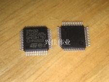10pcs STM32F103C8T6 STM32F103 LQFP48 32 bit microcontroller
