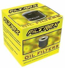 Oil Filter To Fit the Artic Cat 650 V-2