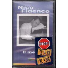 Nico Fidenco MC7 Il Meglio / Orizzonte - BMG Sigillata 0743216928545