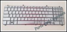 OEM HP Premium HDX X16 HDX-X16 X16-1000 X16-1200 X16-1300 Series US KEYBOARD
