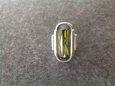 Pierre Lang Damen Ring Gr. 52