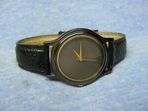 Men's PULSAR Watch w/ New Battery