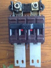 s-l225  Amp Wadsworth Fuse Box on holder amplifier, 600v class, block type, battery cable,
