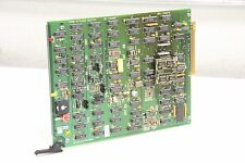 Harris Farinon SD-106880, 021-106879 Hitless Switch Option 001 45MB