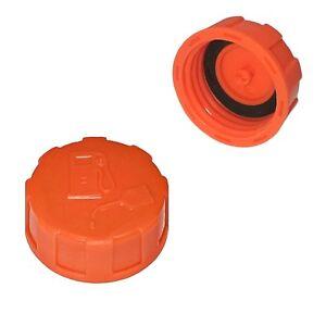 Fuel Petrol Cap, Echo HCA265ES, HCA2400, HCR171ES, HCR1500, SHC1700, FC016