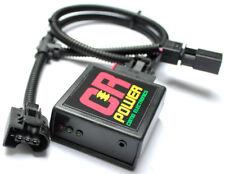 Diesel chip tuning  box BMW 114d 116d 118d 120d 123d