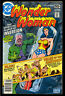 Wonder Woman #247 High Grade Bronze Age DC Comic 1978 NM-