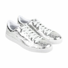 PUMA Canvas Fashion Sneakers Casual Shoes for Men