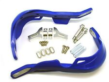 Hand Guards For Yamaha WR YZ YZF XT TTR TW DT 250 400 450 Grizzly 660 700 Raptor