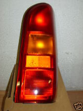 SUZUKI CARRY VAN REAR LIGHT LAMP DRIVERS SIDE